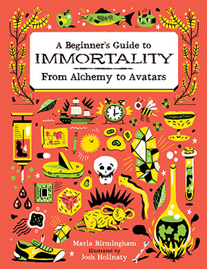 beginners-guide-to-immortality