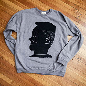 barber-ha-sweatshirts